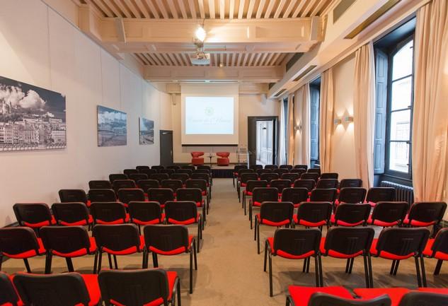 grande_salle_conference
